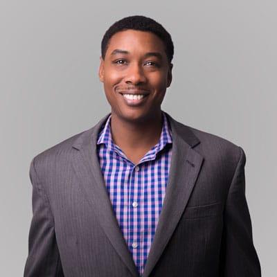 Corey Inheritance Advisor (Loan)