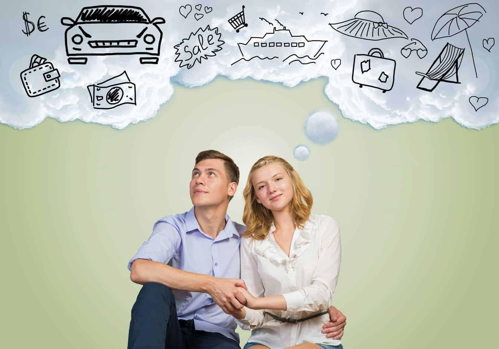 Probate Loan Vs Inheritance Cash Advance