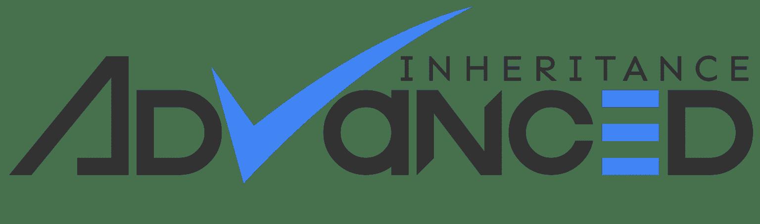 inheritance advanced logo