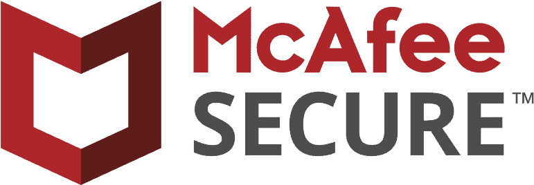 Secure Form Submission Symbol