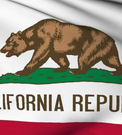 California probate advace