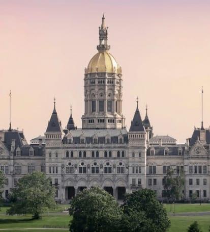 Connecticut Probate