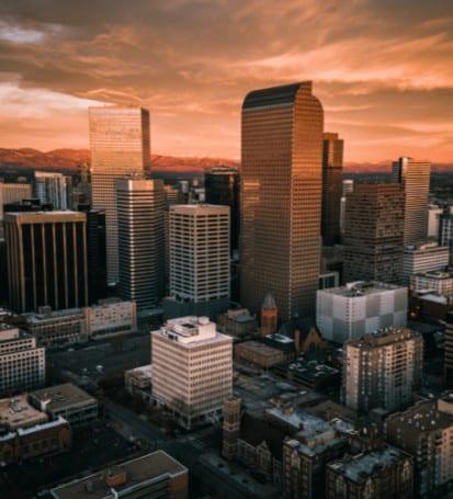 Denver Colorado Probate