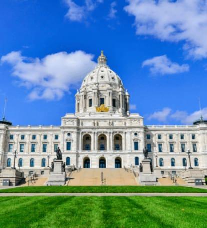 Minnesota Probate
