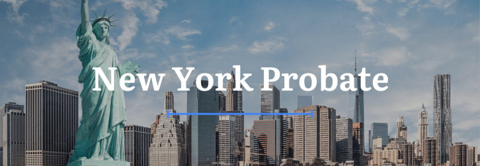 New York Probate Laws