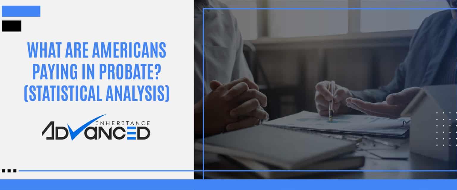 probate-statistics