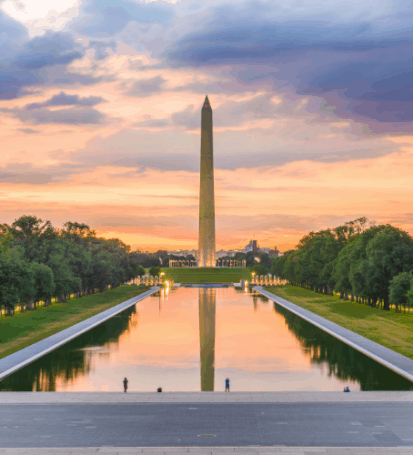 Washington Probate