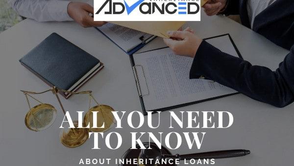 Inheritance Loan