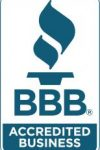 bbb seal of accredited business